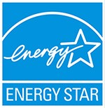 Windows and Doors in Montreal - Energy Star Certified