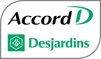 accord-desjardins-financing-portes-fenetres-windows-doors