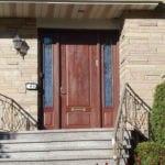 Doors Montreal Factory Direct