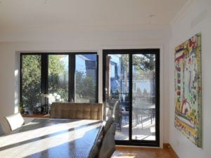 How to Spot the Ideal Slider Window for Your Home