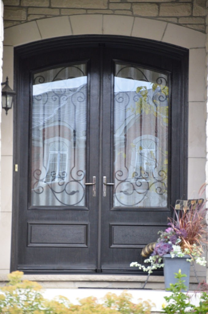 Windows doors portes fenetres montreal 21 factory direct for Porte fenetre
