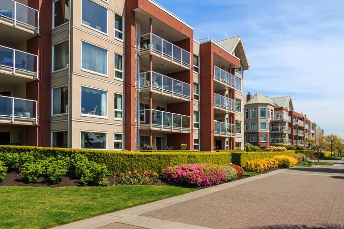 entrepreneurs-généraux-fenêtres--portes-construction-montreal-laval-rive-sud-prix