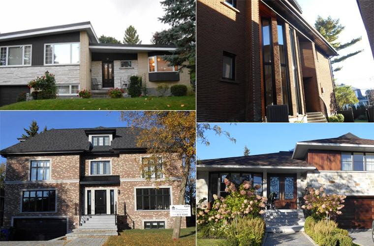 We Are Certified Professional U0026 Experienced Door Installers. Garage Doors,  Entrance Doors, Patio Doors And More.