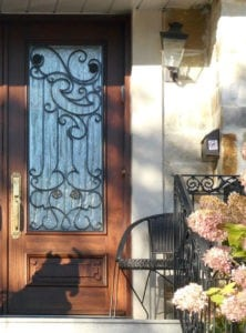 Windows-Doors-Portes-Fenetres-Montreal-decorative-glass-factory-direct-Portes-en-verre-décoratif