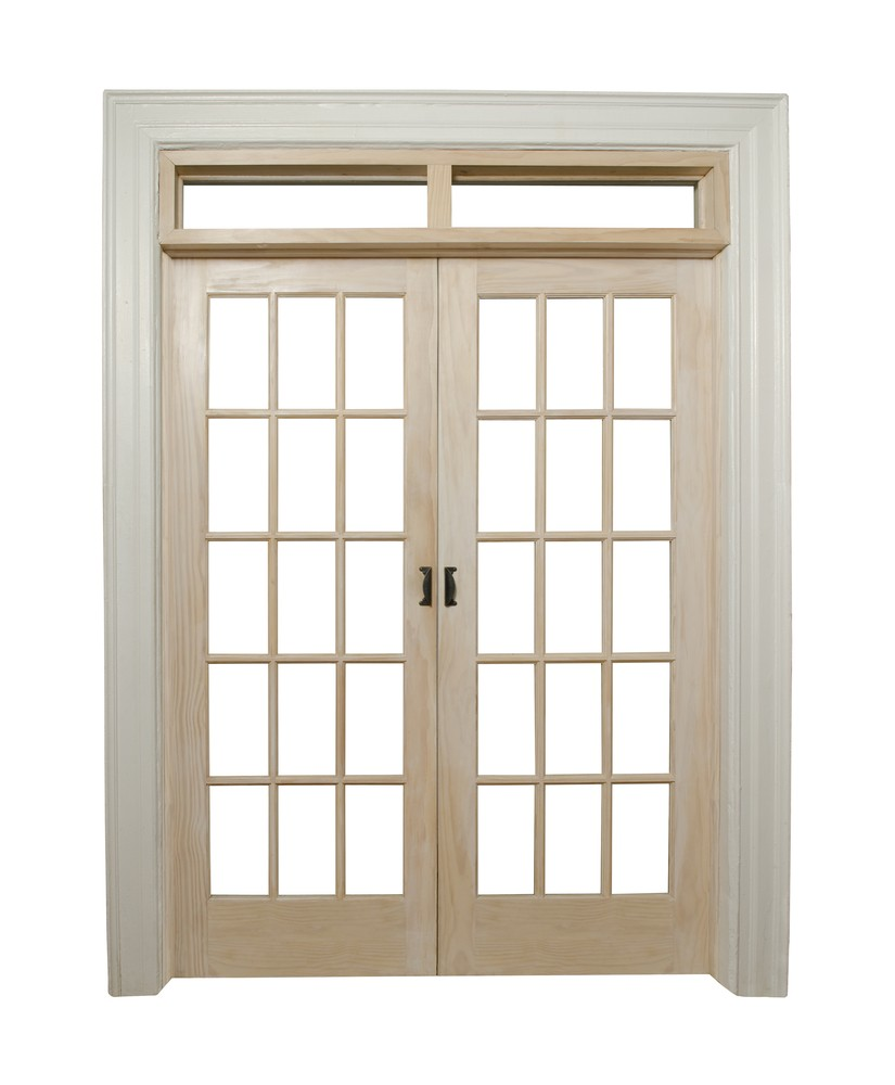factory-direct-montreal-windows-french-doors