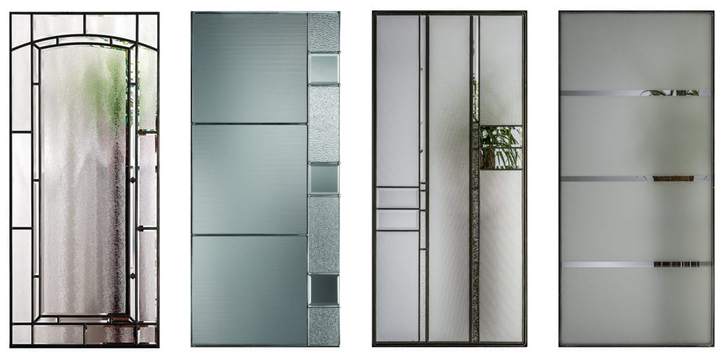 factory-direct-windows-doors-montreal-decorative-glass-porte-en-verre-decoratif