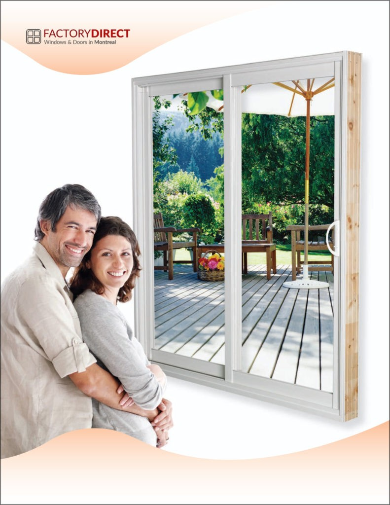 Factory_Direct_patio_sliding_doors