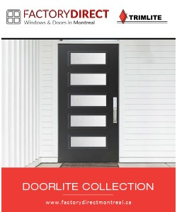 Fiberglass-factory-direct-2018-catalog-portes-fenetres-doors-windows