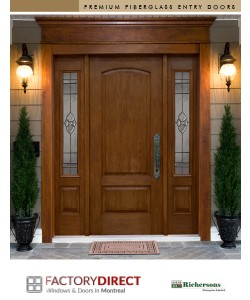Fiberglass-factory-direct-catalog-portes-fenetres-doors-windows