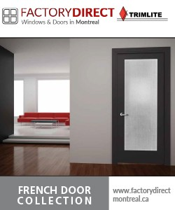 French-doors-collection-factory-direct-montreal-windows-portes-fenetres