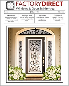 Iron-Wrought-decorative-catalog-factory-direct-montreal-doors-2