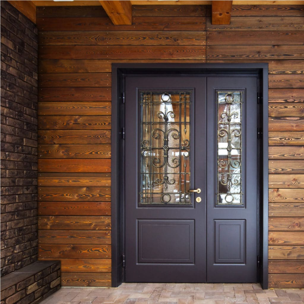 aluminum-residential-doors-portes-fenteres-factory-direct-montreal-laval-south-shore