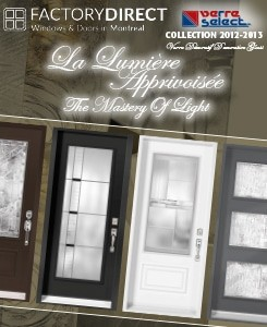 factory-direct-EN_FR-decorative-glass-verre-portes-catalog