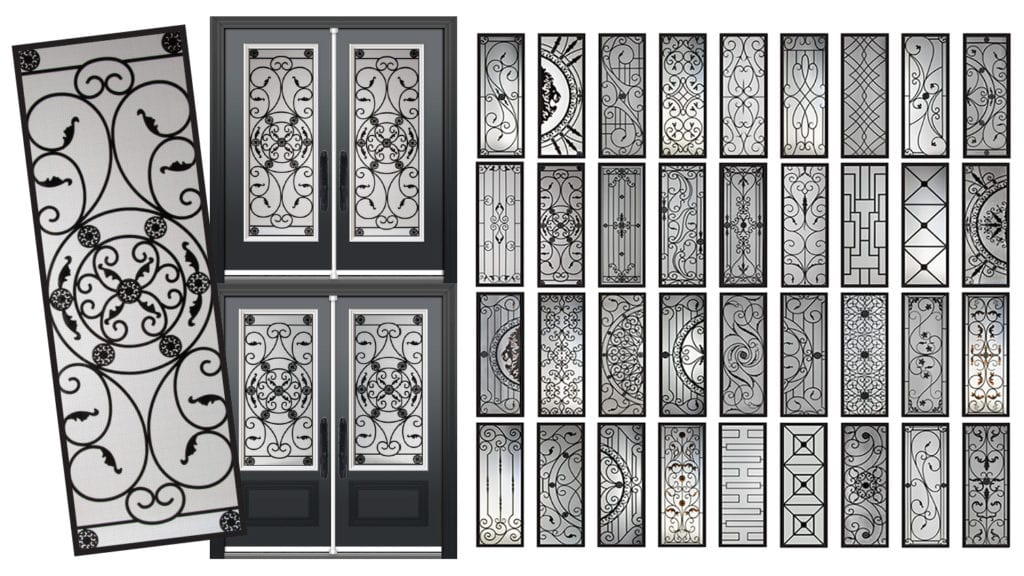 factory-direct-montreal-shout-shore-laval-wrought-iron-doors-portes-inserts-decorative