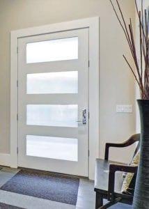 factory-direct-windows-doors-portes-fenetres-fiberglass-fibre-de-verre