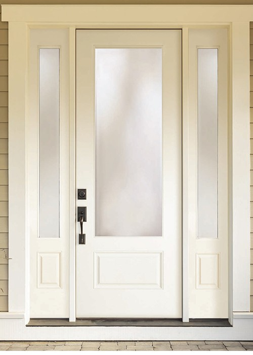 factory-direct-windows-doors-portes-fenetres-fiberglass