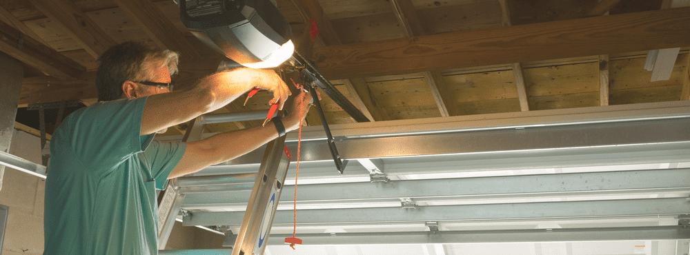 factory-direct-windows-doors-portes-fenteres-garage-installation