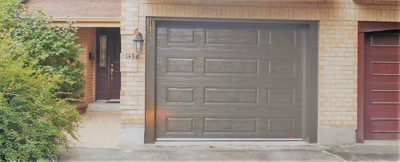 factory-direct-windows-doors-portes-fenteres-garage-installation2