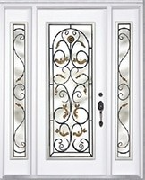 portes-fenetres-windows-doors-factory-direct-montreal-laval-south-shore