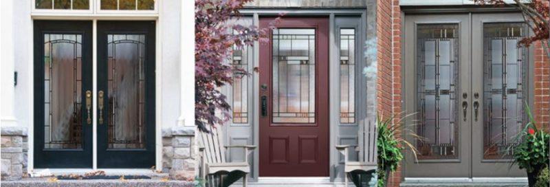 factory-direct-portes-fenetres-windows-doors-fiberglass-fibre-de-verre