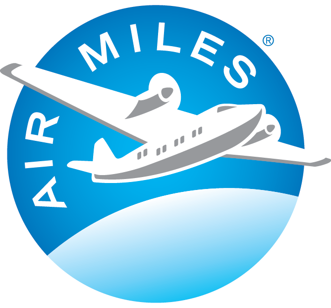 AIRMILES Factory Direct Montreal