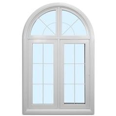 Fenêtres personnalisées / Fenêtres sur mesure