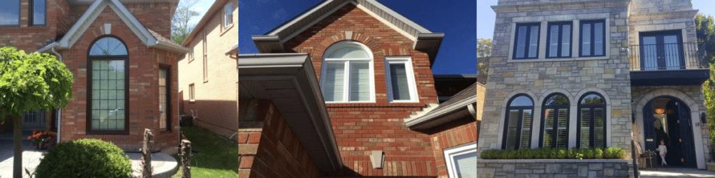 portes et fenêtres montreal laval rivesud vaudreuil