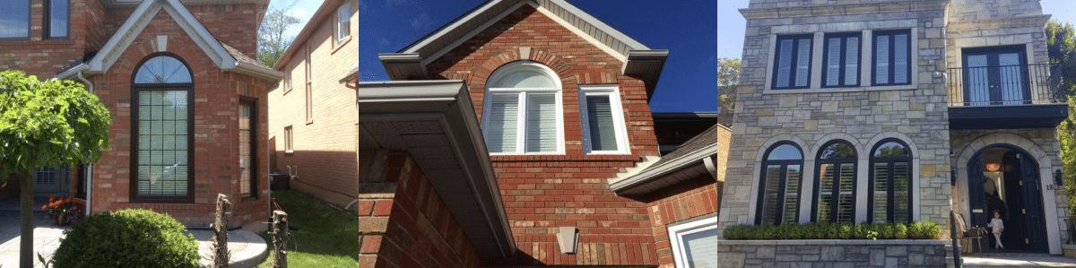 portes et fenêtres montreal laval rivesud longueuil terrebonne brossard