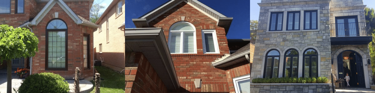windows-doors-montreal-installation-best-comapny-prices-laval-south-shore-vaudreuil