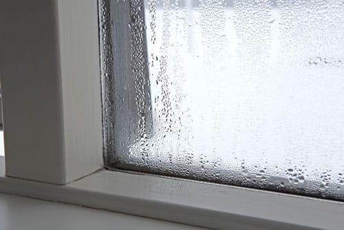 La-condensation-de-fenetres-montreal