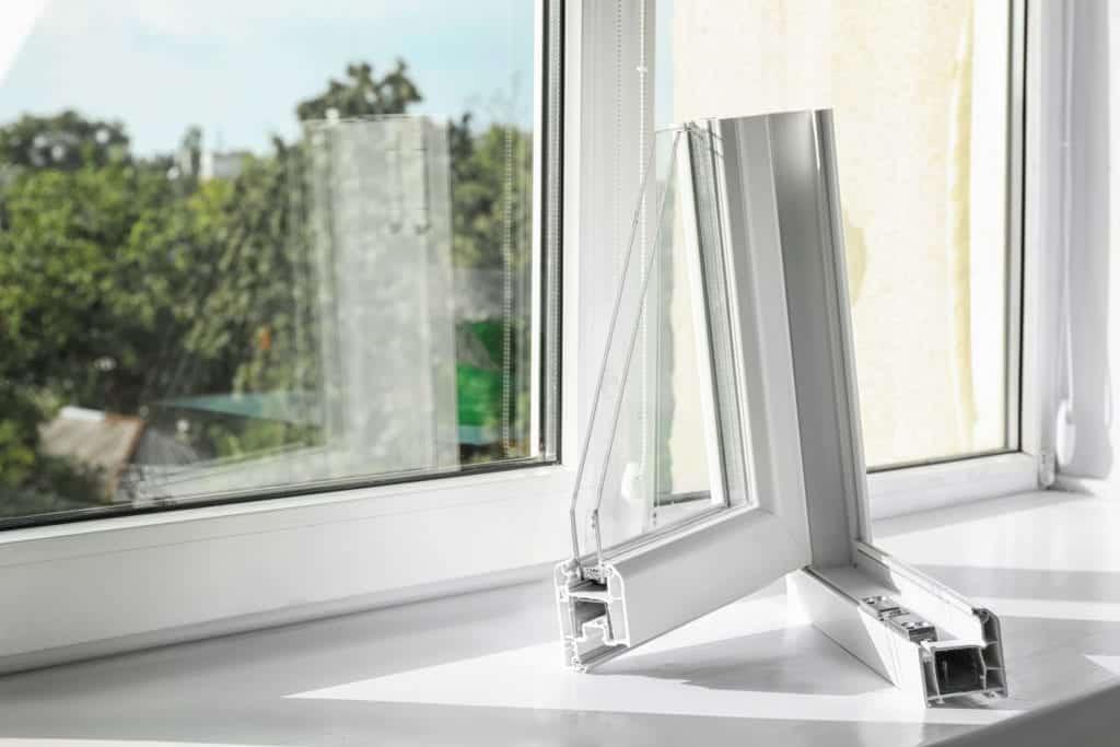 Le-cadre-nouvelles-fenêtres