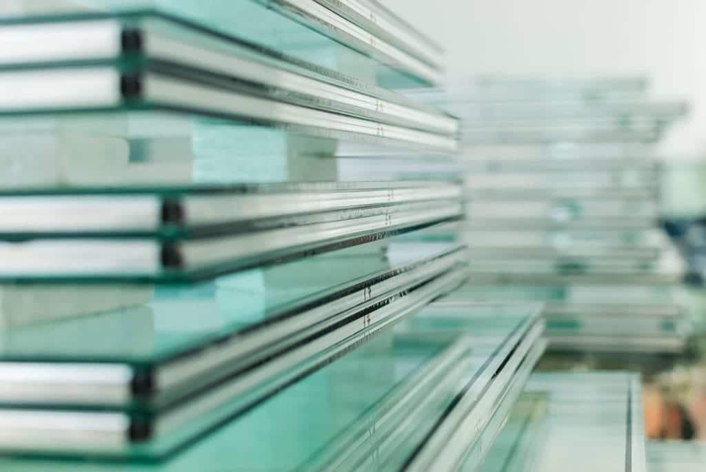Le-verre-nouvelles-fenêtres