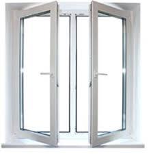 casement-windows-montreal-laval-south-shore