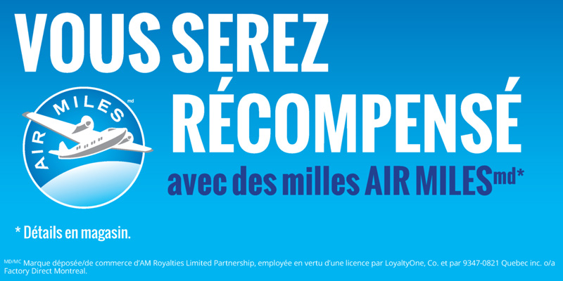 milles-AIR-MILES-portes-fenetres-montreal-laval-longueuil-brossard-terrebonne