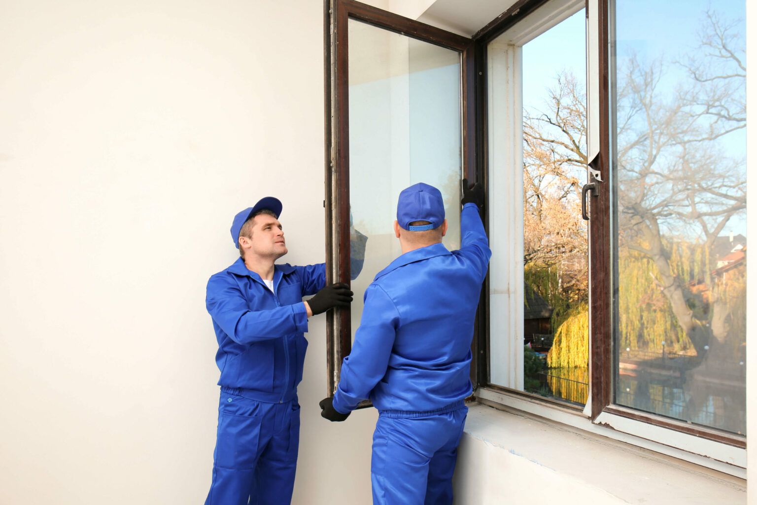 Best-_Company_Window_Replacement_Montreal-Factory_Direct